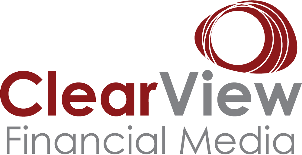 ClearView Financial Medial