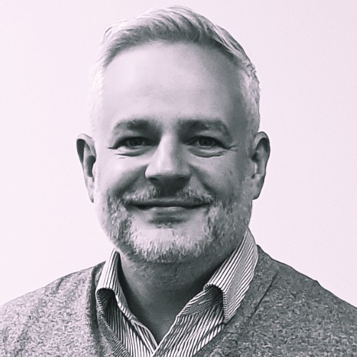 Jonathan Jacobi Joins smartKYC as Business Development Director