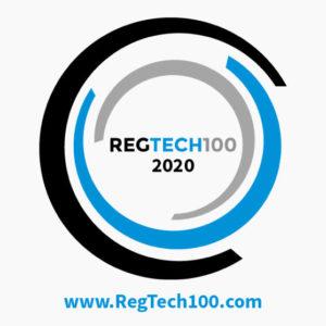 RegTech100