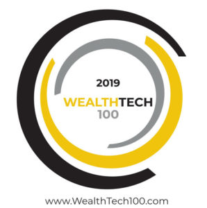 WealthTech
